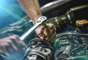 Auto Mechanic in Niagara